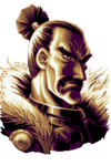 Nm nobunaga select