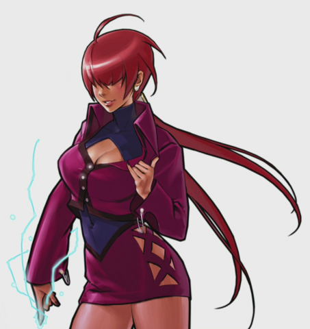 File:Orochi Shermie-02UM.png