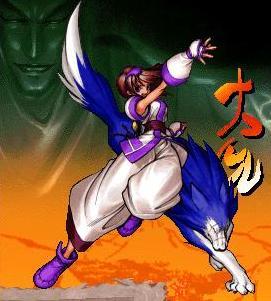 File:Purple Nakoruru.jpg