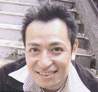 WatanabeTakeshi