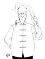 Thumbnail for version as of 04:52, June 27, 2017