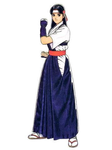 File:Kasumi96.jpg