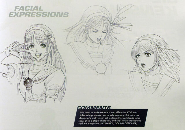 File:Athena Expressions.jpg