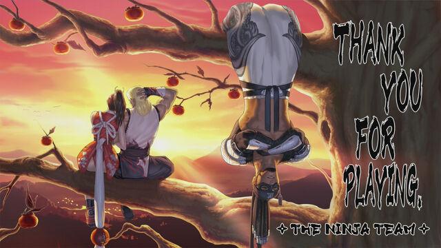 File:Ninja team - XIV.jpg