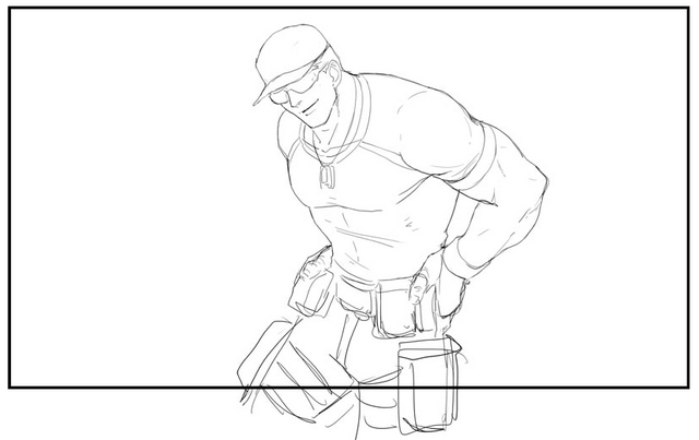 File:Clark-winpose-sketch.png