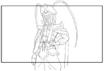 Mian-winpose-sketch
