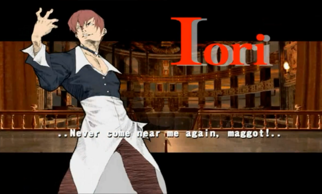 File:KOF2001-Opening-PS2-10.png