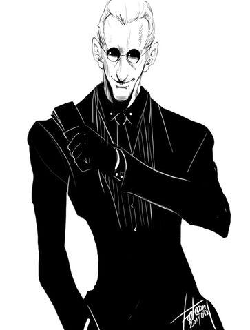 File:Falcoon-Oswald.jpg