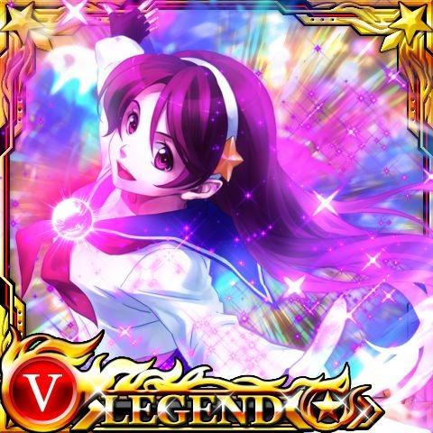 File:Kof X Fatal Fury Athena3.jpg