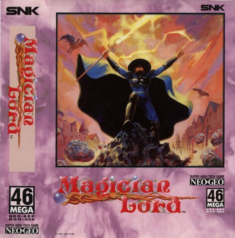 File:Magician lord.jpg
