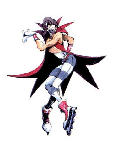 File:Joker-kiz.jpg