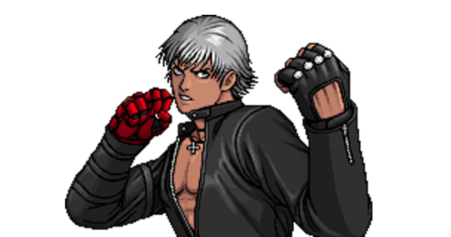 File:Kof99-K-win.png