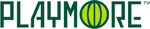 Logo-playmore