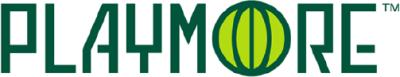 File:Logo-playmore.png