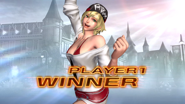 File:KOFXIV-Alice-Win.png