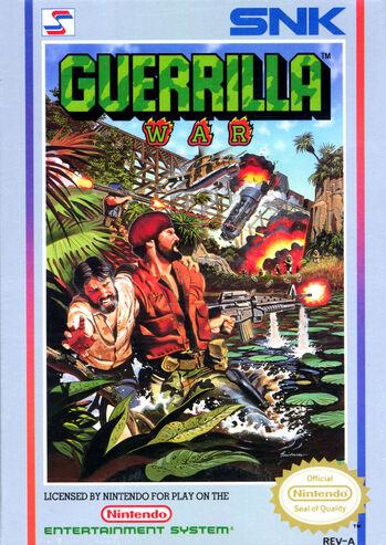 File:Guerrilla War.jpg