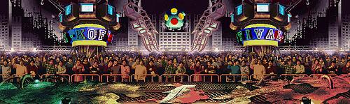 File:KOF-'97-Japan-Stage.jpg