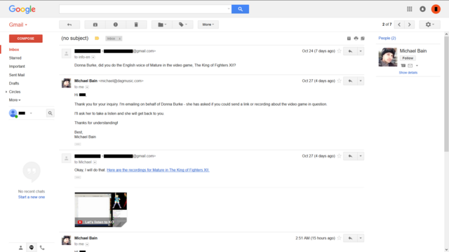 File:Email confirmation part 1.png