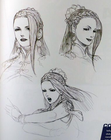 File:Luong Expressions.jpg