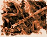 Nm nobunaga victory