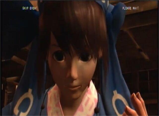 File:Rimururu-sen-ss.jpg