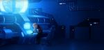 KOFXIII-StoryMode-18