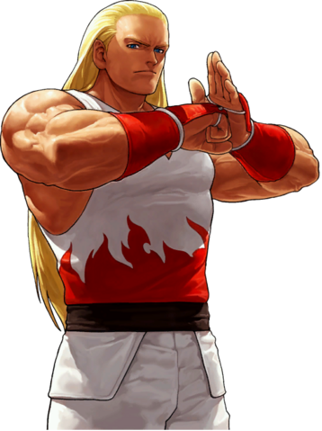 File:Kof-xii-andy-bogard-win-portrait.png