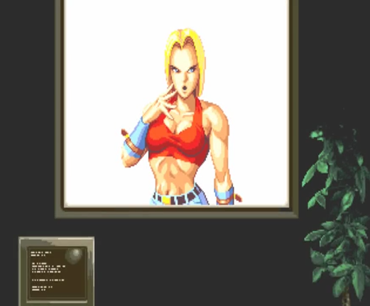 File:RealBout-Cutscene-BlueMary.PNG