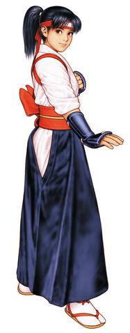 File:Kasumi todoh 2000.jpg