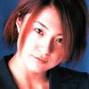 Yumi-kakazu
