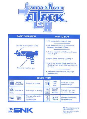 File:MechanizedAttackInstructions.jpg