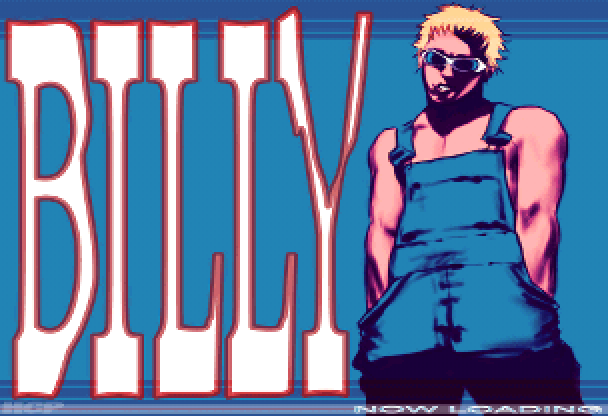 File:FFWA-Billy.png