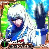 Kof X Fatal Fury Kain