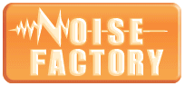 File:Logo-noisefactory.png