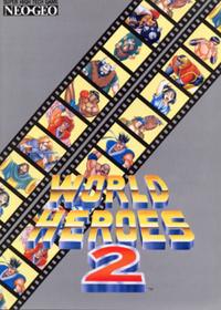 250px-WorldHeroes2 arcadeflyer