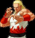 KOFXII-Andy-CharacterSelect