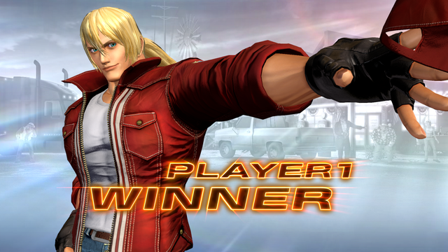 File:KOFXIV-Terry-Win.png