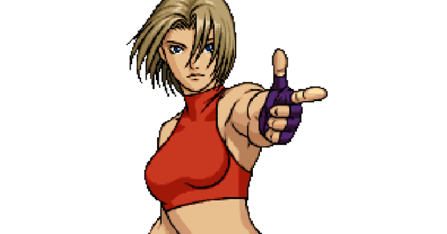 File:Kof99-blue mary-win.png
