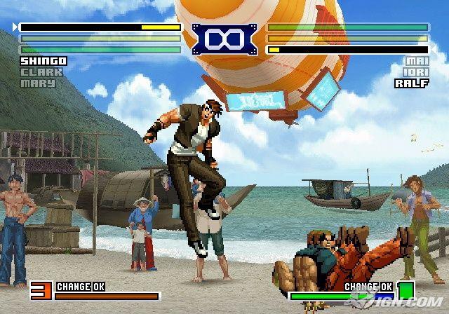 File:Shingo vs. Ralf Kof 2003.jpg