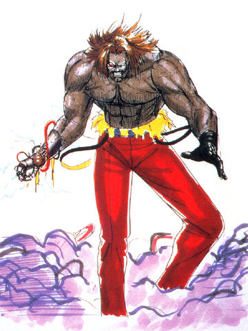 File:Rugal-95art.jpg