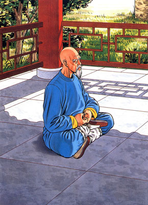 File:Tung-meditation.jpg
