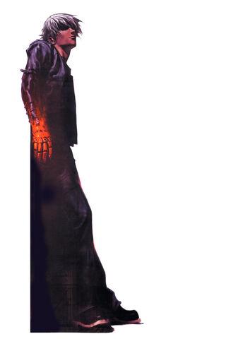 File:King-Of-Fighters-2000-Promotional-Artwork-Full Size.jpg