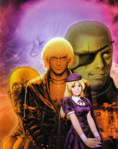 File:Kof-2000shinkiro.jpg