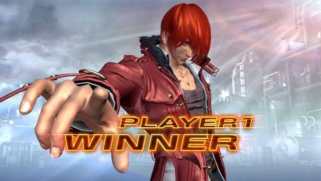 File:IoriYagami-win-kofXIV.jpg