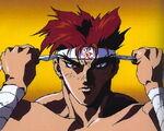 Joe-anime-rdy