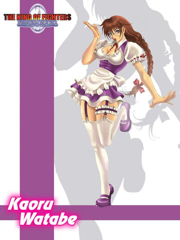 File:Kaoru-KOF2000.jpg