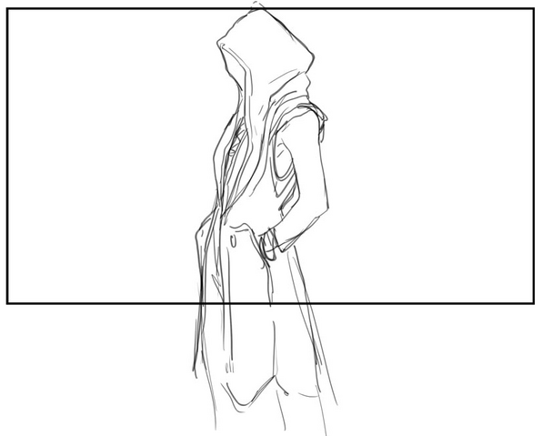 File:Kukri-winpose-sketch.png