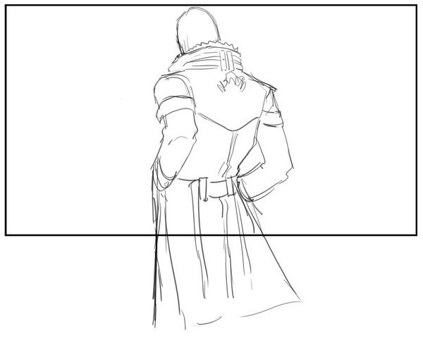 File:Iori-winpose-sketch.png