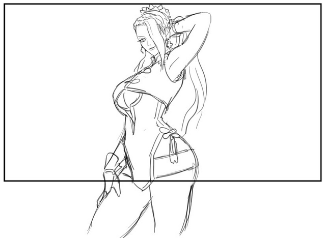 File:Luong-winpose-sketch.png