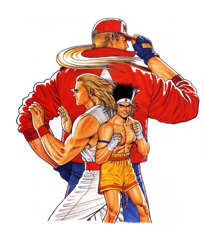 File:Fatal Fury-Terry.Andy.Joe.jpg